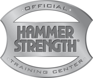 Hammer_Strength_Training_Center_logo